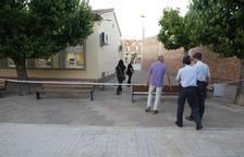La Fiscalía pide seis años de prisión por una pelea mortal en Albatàrrec