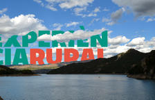Experiència Rural 7