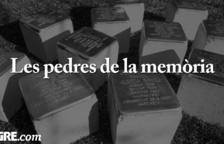 Les pedres de la memòria