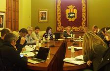 Les Borges se adhiere a la petición para iniciar la reforma horaria en Catalunya