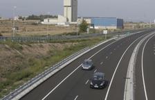 Mueren dos jóvenes leridanas en un accidente en Tarragona