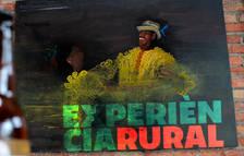 Experiència Rural capítol 9