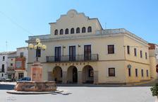 Bellcaire crea una bolsa de alquiler y venta de tierras, casas, pisos y granjas