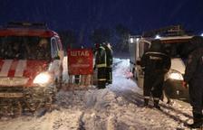 Descartan que una explosión causara la tragedia del AN-148