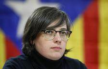 Mireia Boya s''autonomina'
