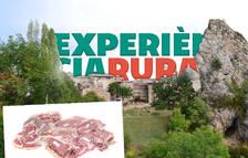Experiència Rural 10