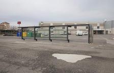 Agramunt instala dos puntos de carga de vehículos eléctricos para fomentar su uso