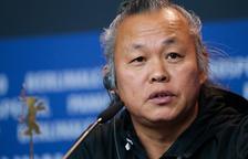 El director Kim Ki-duk reconoce en Berlín que abofeteó a una actriz
