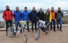 La Catigat recaptarà fons per a l'Estany