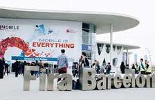 El Mobile es va plantejar deixar Barcelona per la crisi de l'1-O