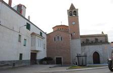 Vilanova compra un immoble per demolir-lo i ampliar la plaça del centre