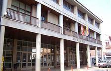 El alcalde de Torrefarrera, denunciado por la antigua adjudicataria del agua