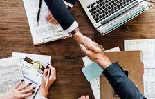 A SEGRE cerquem professionals de la comunicació i el màrqueting
