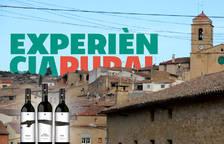 Experiència Rural 13