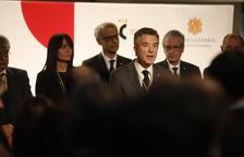 Andorra reivindica el pacto de asociación con la UE