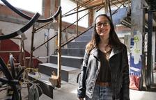 'Coworking' en Guissona para impulsar el empleo