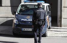 El fiscal rebutja la posada en llibertat de Sànchez, que està obert a deixar la política