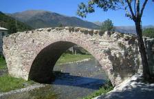 Vilaller celebra els 900 anys amb noves rutes turístiques