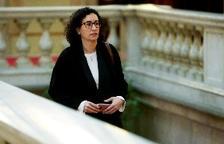 Suiza asegura que no habrá un intercambio entre Falciani y Marta Rovira