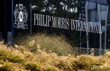 Philip Morris deixarà de produir cigarros i aposta pel tabac sense combustió