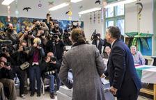 Clara victoria de Viktor Orban en Hungría