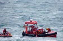 Troben a Riazor el cos de la jove desapareguda fa deu dies