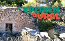 Experiència Rural 17