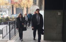 Cullerés nega coaccions contra la directora del col·legi de Montferrer