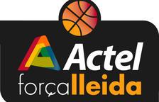 L'Actel Lleida encadena la quarta derrota al caure a la pista del Castelló