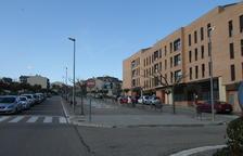 Vista de Tremp, un dels municipis que invertirà el superàvit.