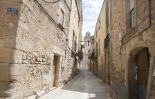 Maldà subirá un 50% el IBI de las casas vacías para que las alquilen y frenar así su deterioro