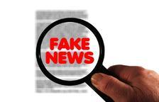 La qualitat de la premsa tradicional, antídot contra les 'fake news'