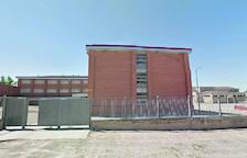 Les Borges tendrá una delegación de la Escuela Oficial de Idiomas este año