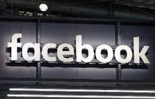 Facebook suspende 200 aplicaciones en su plataforma