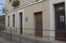 Tres niños de Agramunt evitan cerrar la escuela de Les Ventoses, en Preixens
