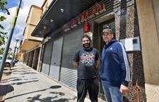 Un hostal histórico de las comarcas de Lleida reabrirá como 'escape room'