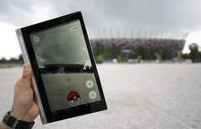 Nintendo mostra Pokémon: Let's Go, el primer creat íntegrament per a Switch