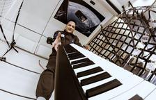 Música en òrbita