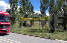 El PSC se opone a dejar sin calle Borrell