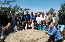 El turisme del Solsonès fixa línies de promoció per a aquest any
