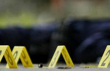 Un muerto y veinte heridos en un tiroteo durante un festival de arte en EEUU