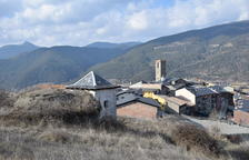 Antifrau detecta dietes repetides a Ribera d'Urgellet