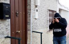 Els membres de La Manada ja són a Sevilla després de la posada en llibertat