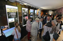 270.000 visitants al Parc Astronòmic del Montsec