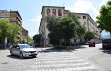 200.000 euros per a una nova rotonda a la Seu