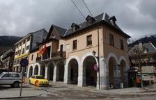 Vielha impulsa el Consell de la Vila per facilitar la participació