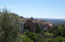 Un municipio de Lleida diseña para sus vecinos un sistema de farmacia a demanda