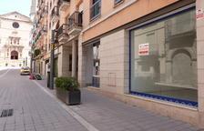 Ayudas de hasta 5.000 euros para mejorar o crear comercios