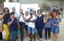 Finalitzen els cursos d'estiu de l'EOI Lleida