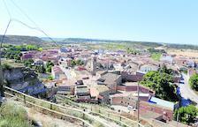 Castelldans reabre en septiembre la guardería que cerró hace un año